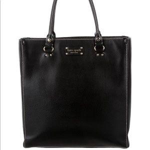 Kate Spade Quintessa Tote Bag